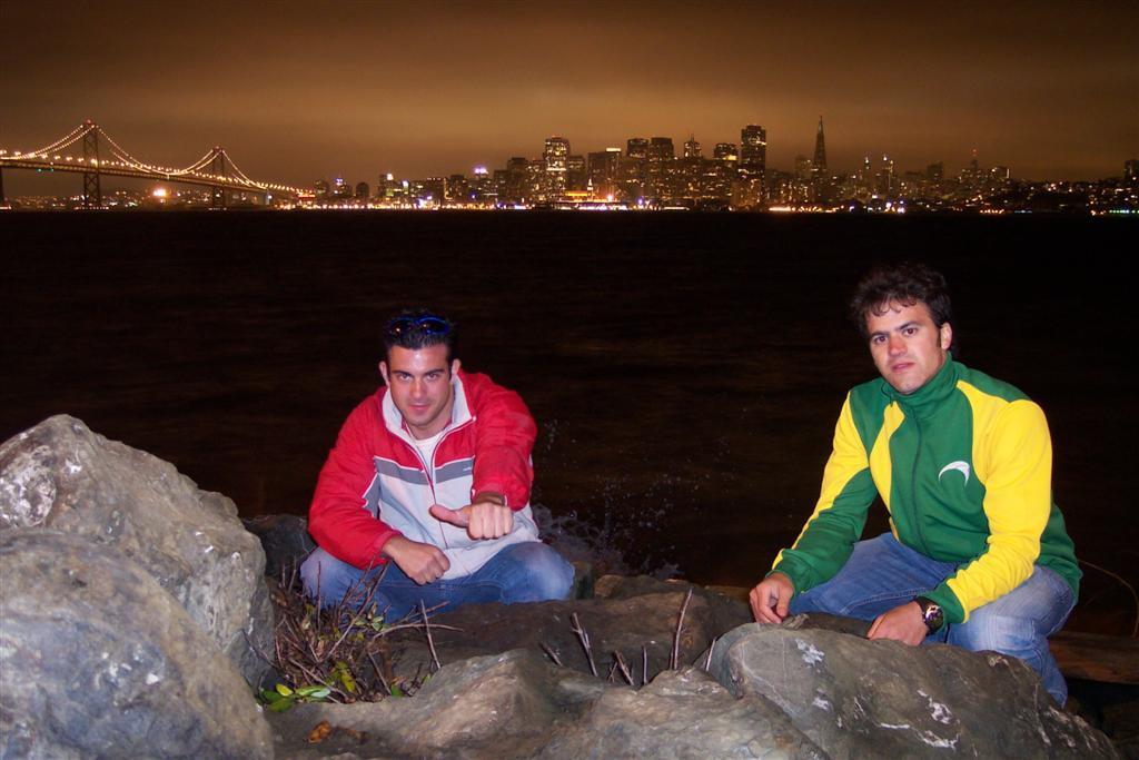 Que ver en San Francisco, California que ver en san francisco - 2988709781 4d1434e3f6 o - 10 lugares mágicos que ver en San Francisco, California