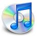 Sólo por 12 días: Apple habilita contenido gratuito en iTunes