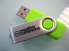 electronic device(1.0), data storage device(1.0), font(1.0), usb flash drive(1.0),