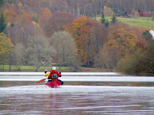 Loch Ken 15