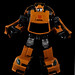RTS Bumblebee_03