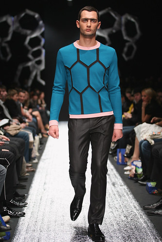 mens fashion trends