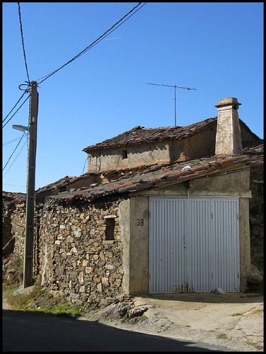 Revalvos (Salamanca) 14