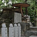 Small photo of Tagata Shrine
