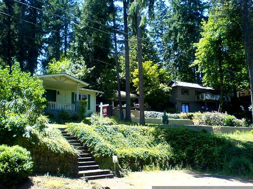 house for sale in lake oswego   DSC01479