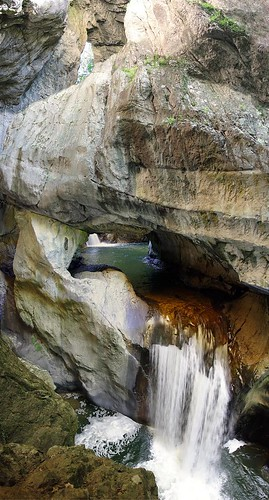 world panorama heritage water river spectacular site rocks pano scenic rocky tunnel unesco caves slovenia limestone slovenija karst cavern soe stitched msh cccp reka kras hollowed greatnature jpingjk škocjanskejame msh0810 msh08105 msh1211 msh121115