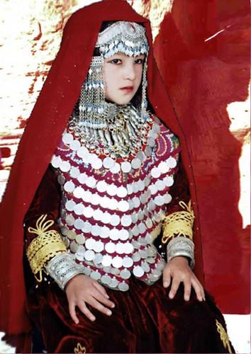 Chat hazara Hazaras