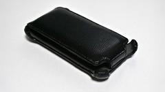 iphone 3g case