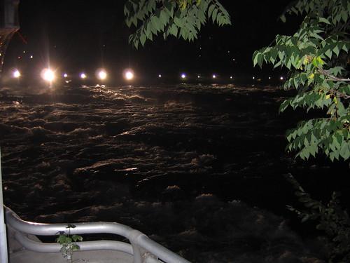2006 09 16 - Niagara Falls - Niagara Falls State Park 09a
