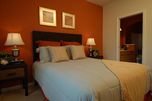 Indianapolis Luxury Apartments: StoneBridge   Master Bedroom   Flickr ...
