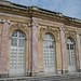Versailles - Le Grand Trianon et ses jardins- 02/11/2008