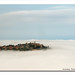 La nebbia  e le colline by Andrea Terzini