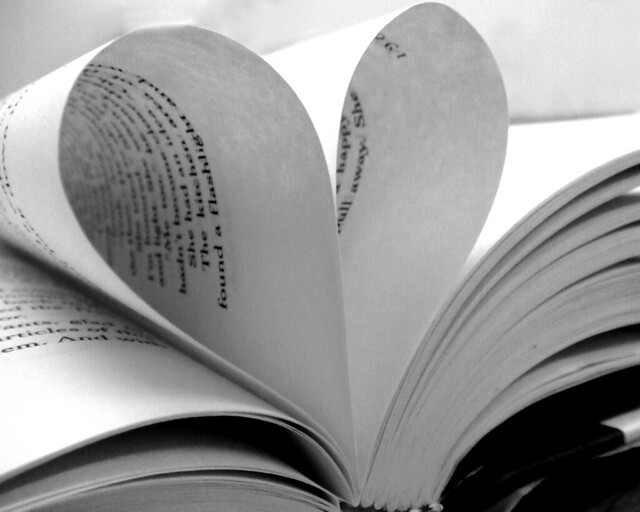 Pages from the Heart, Fujifilm FinePix Z3