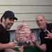 Baconturkey by UncleNate