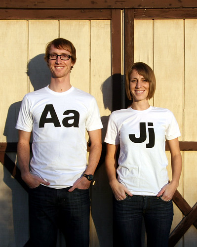 family adam me typography jj nerds helvetica brotherandsister aa seaforddelaware adamandjackie