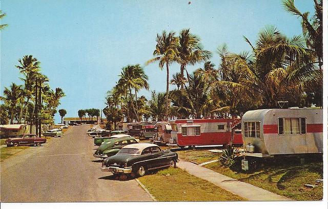 Mobile Homes In Delray Beach Fl