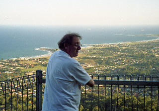 Phillip, Wollongong, New South Wales, Australia, 1997