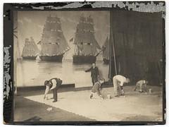 Black Ship Art Gallery