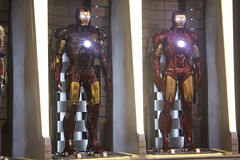 armour, iron man, superhero, action figure, toy,
