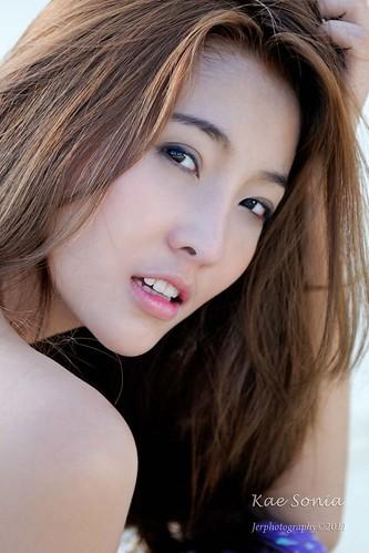 Asian Super Model Contest 2011 Beauty Contest Update