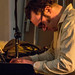 Gareth Williams Trio @ Herts Jazz
