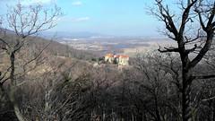 Eisenberg Castle