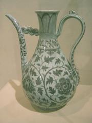 art, serveware, pottery, pitcher, tableware, ceramic, porcelain,