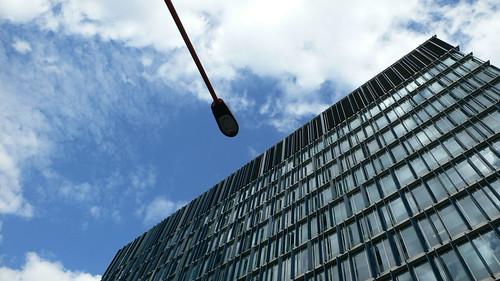 sumner street - blue fin building