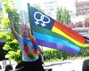 Pride 2008_159
