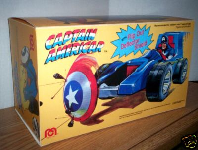 mego8marvel_captamericar