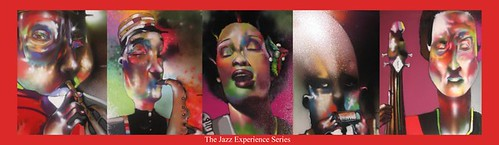 the_jazz_experience_series