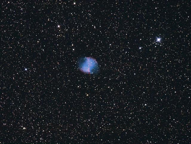 Telescope 2738205948_6b66237b7c_z