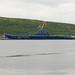 "Small photo of ""Kuznetsov"" aircraft carrier"