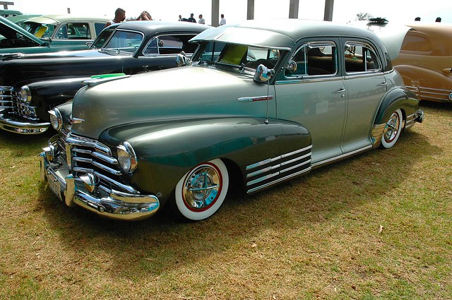1948 chevy fleetline for sale in california autos post for 1948 chevy fleetmaster 2 door for sale
