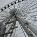 The Wheel of Birmingham