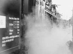Berliner Eisenbahnfest sw 67