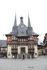 Harz / Germany