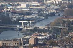 Delfshavense Schie