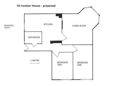 Vajira House Home Plan