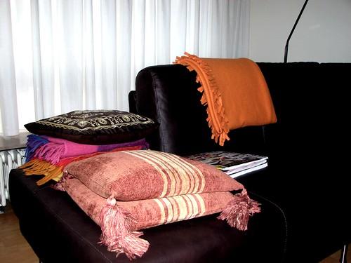 Come rinnovare casa senza spendere in arredamento