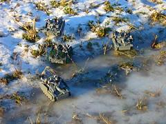 4 StuG III's pic1