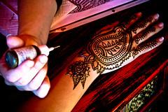 hand, arm, finger, mehndi, nail, henna,