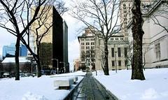 Main street - Hartford