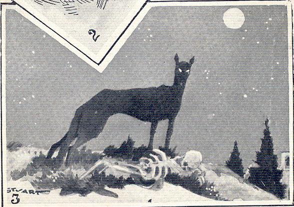 Ilustração Portugueza, No. 437, July 6 1914 - 27a