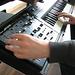 Berlin Recording Studio Videos