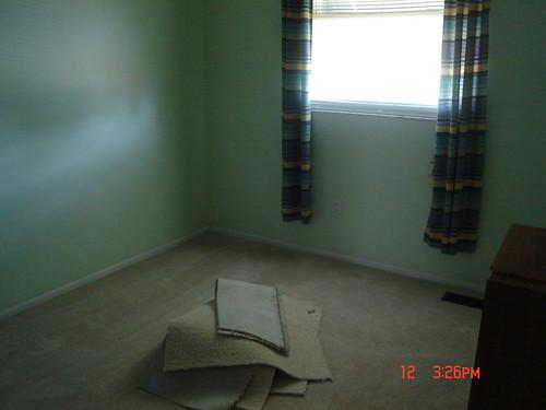 carpet-installation-in-progress 4 006