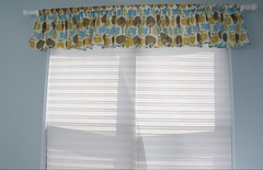 window treatment(1.0), decor(1.0), textile(1.0), curtain(1.0), window covering(1.0), window blind(1.0), interior design(1.0), window valance(1.0),