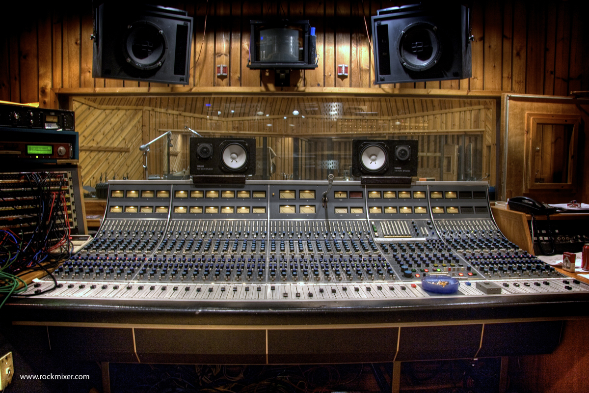 Home Recording Studio Equipment For Sale In South Africa