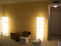 Living Room v0.6