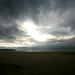95 minutes on woolacombe beach by lomokev